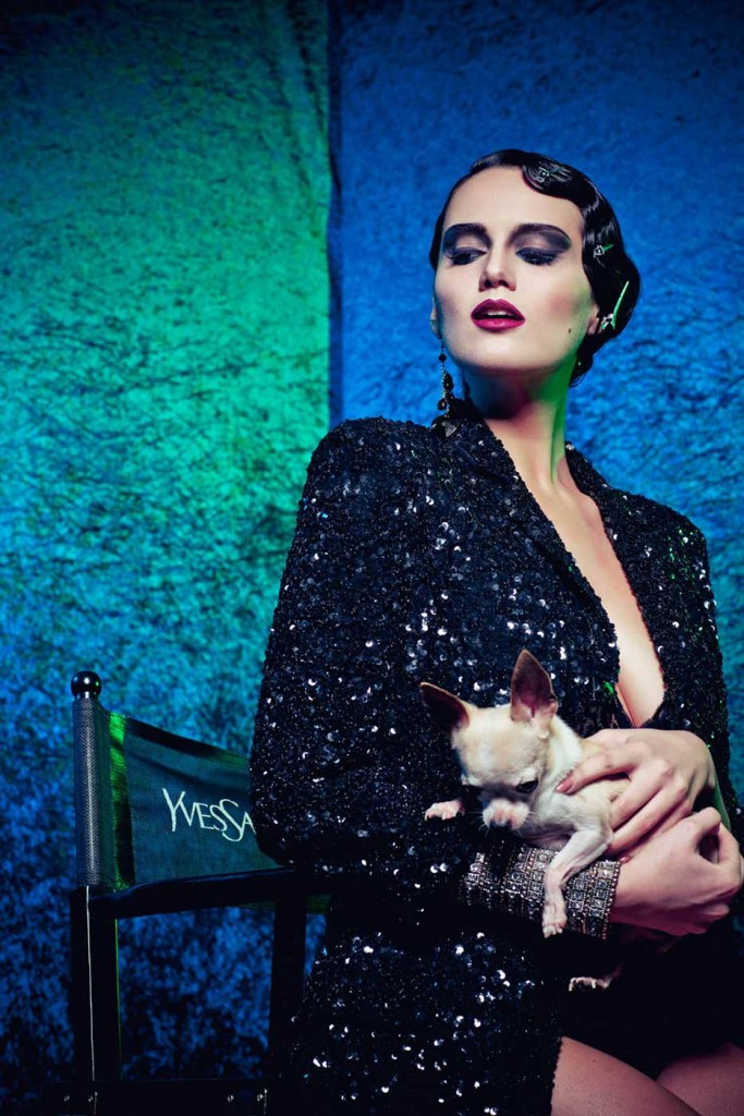catherine-poulain-official-cat-axbproduction-7