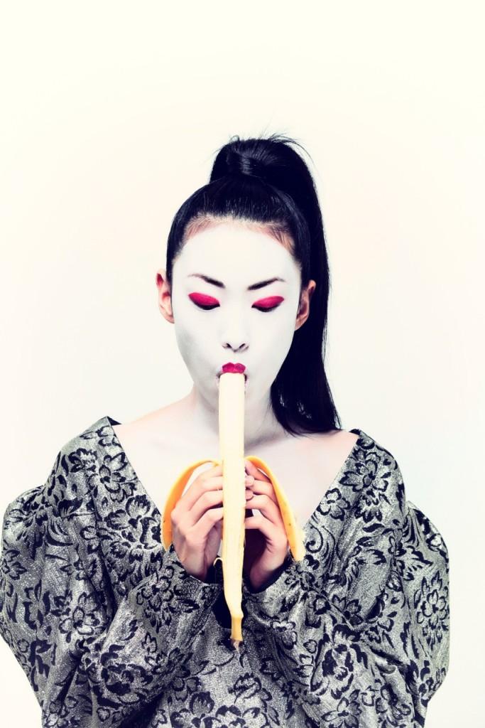 geisha-axbproduction-thematerials-1