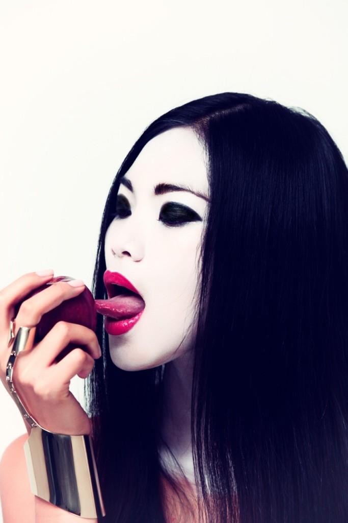 geisha-axbproduction-thematerials-2