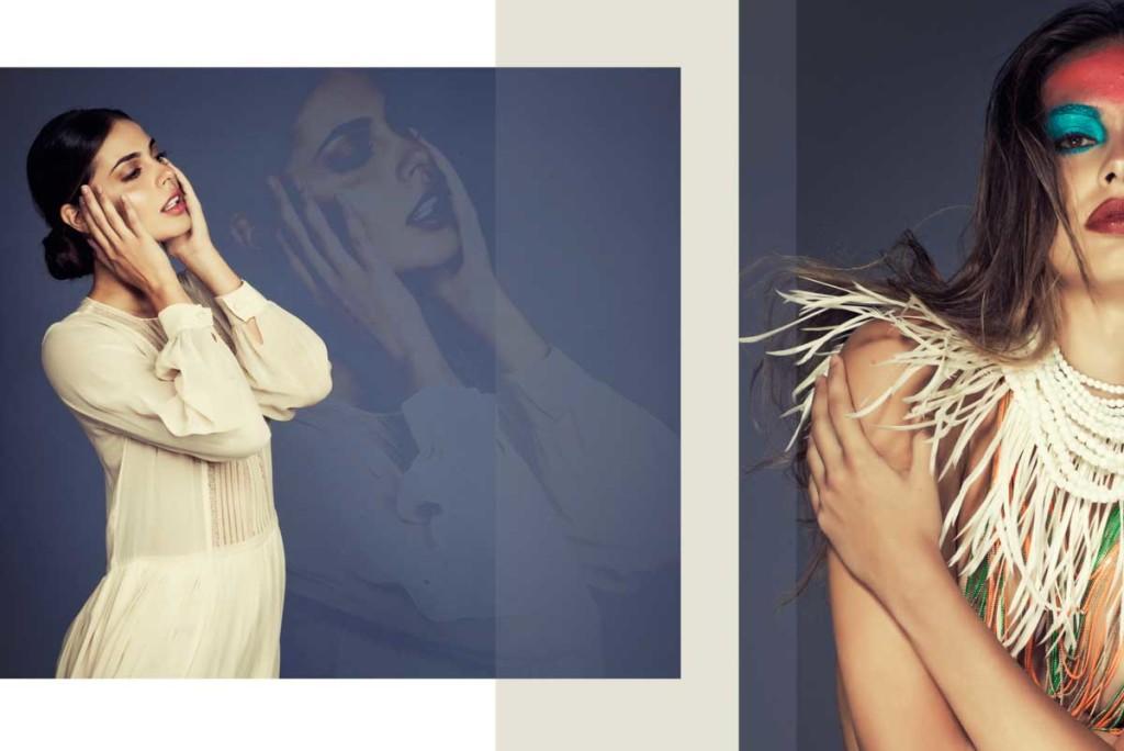 Isabelle Cutrim in AXBstudio SHOT by Alex Belli